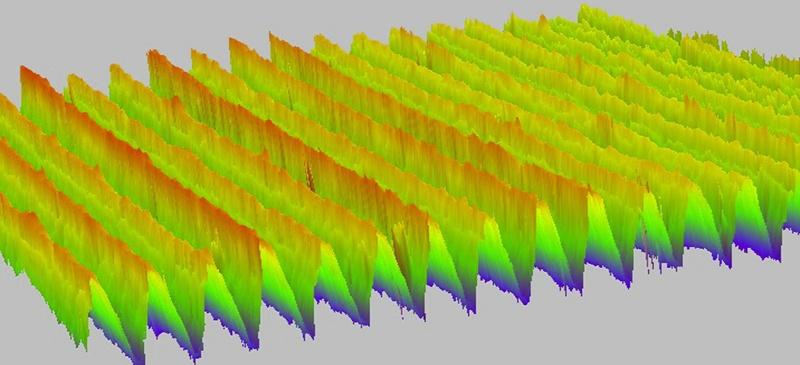 SurfaceFinish-Image-Blog.jpg