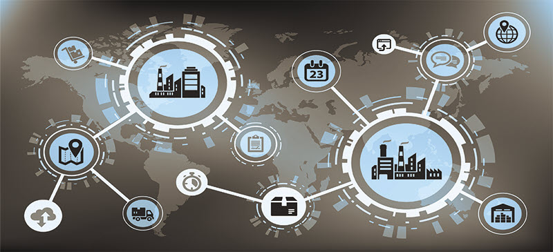 global manufacturing.jpg