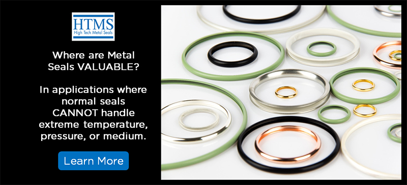 HTMS-Metal-Seals-blog-image