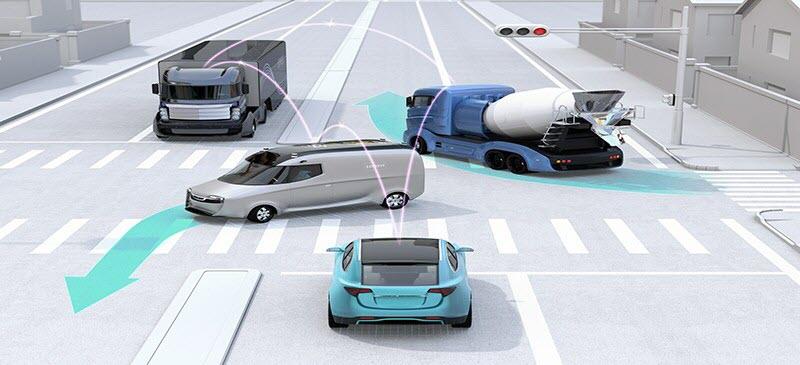 automotive braking systems.jpg