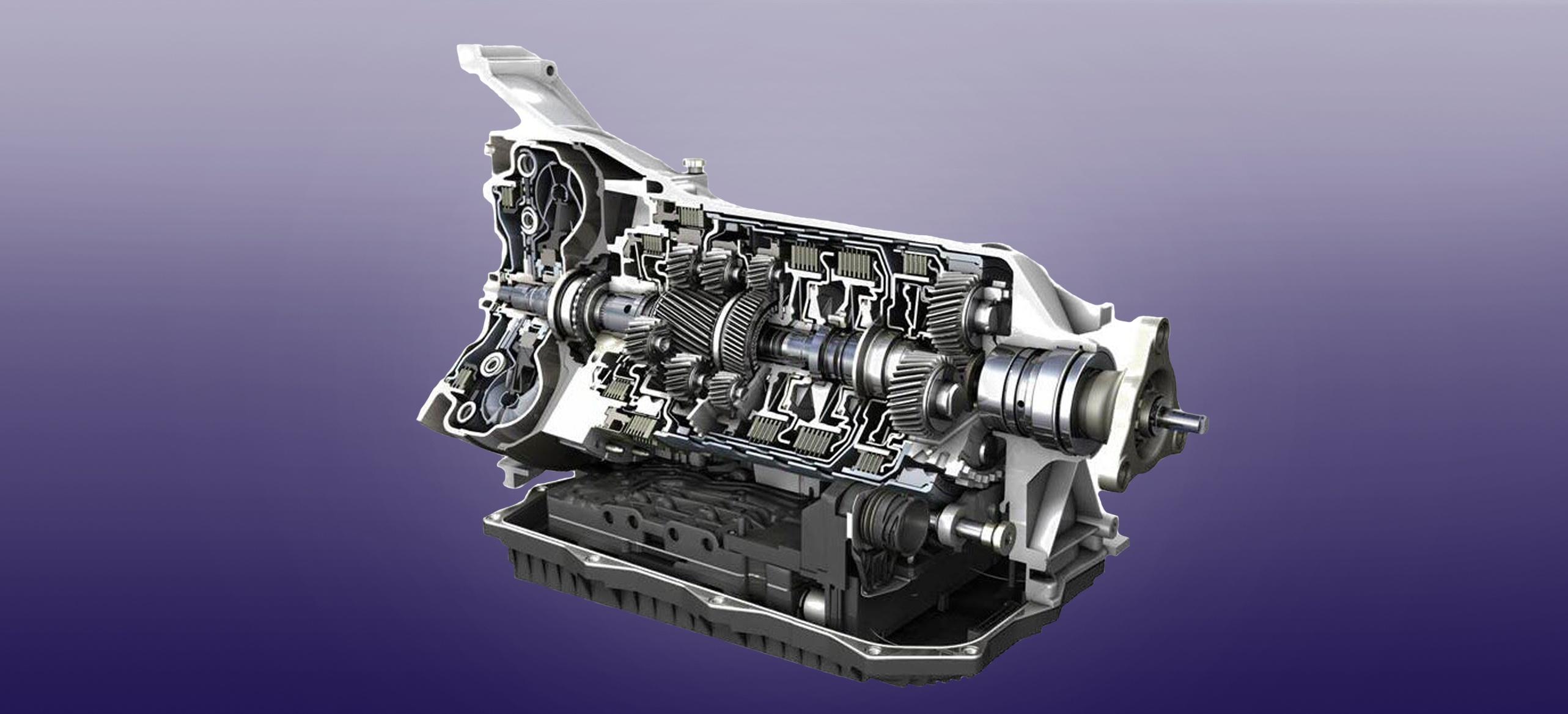 automotive transmission-1.jpg