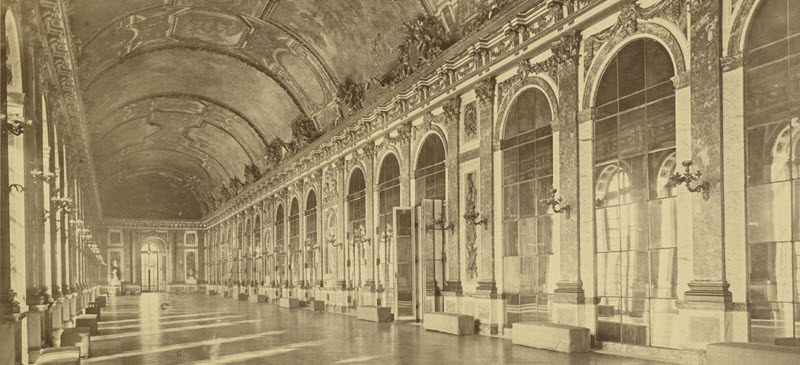 hall of mirrors blog.jpg