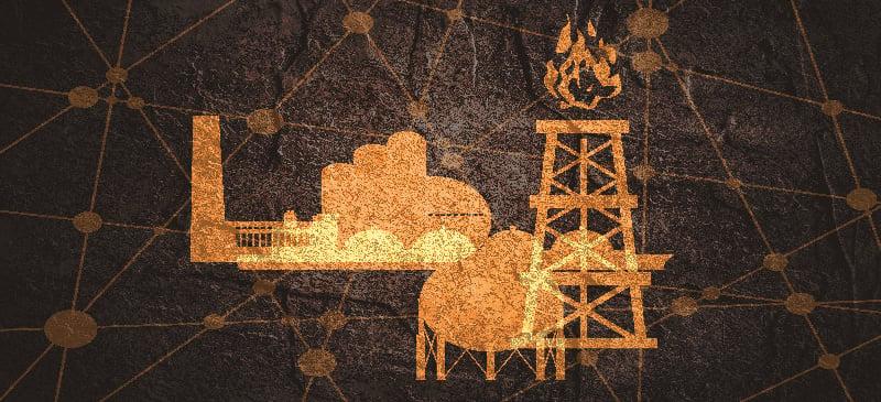 Key Growing Areas in Oil & Gas