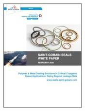 Polymer and metal Sealing Whitepaper thumbnail