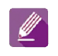 Subscribe Icon.png