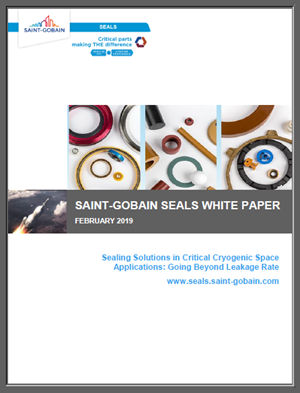 sealing solutions wp cover